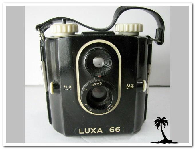 Luxa 66