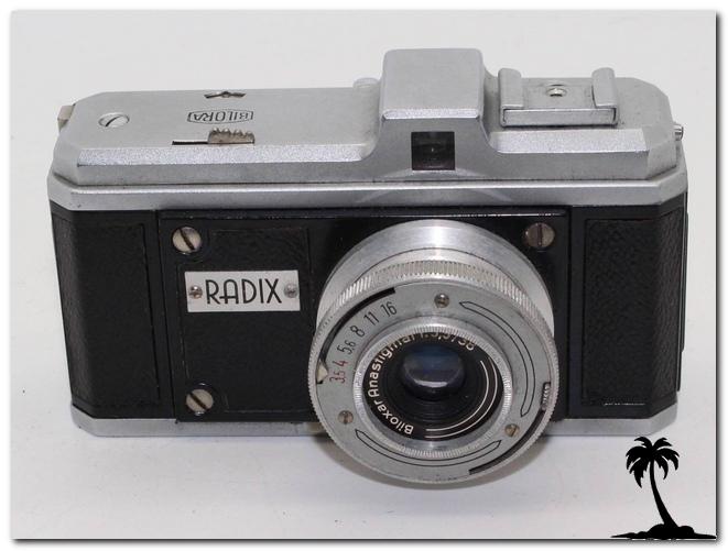 Bilora-Radix 35B