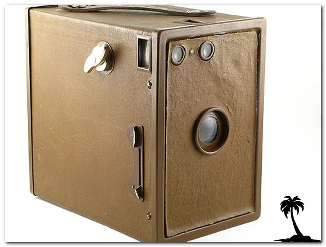 Antar Box 2A