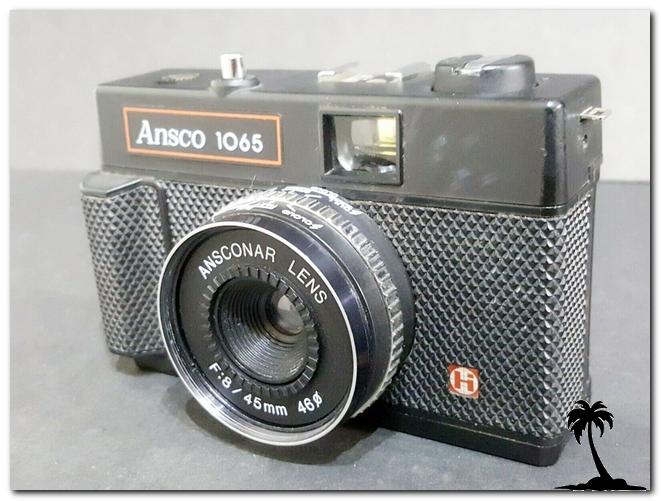 Ansco-1065