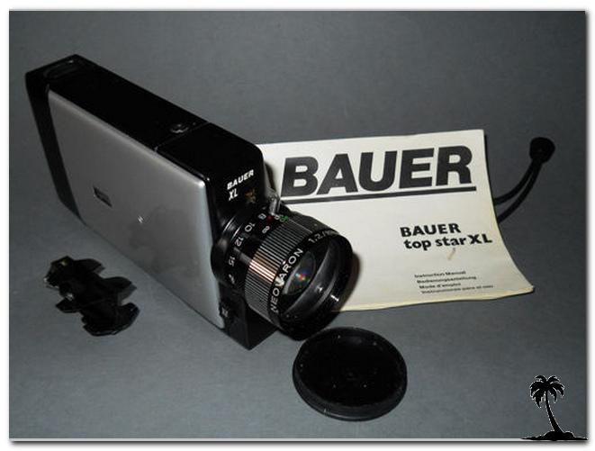 Bauer-Bosch-Top Star XL