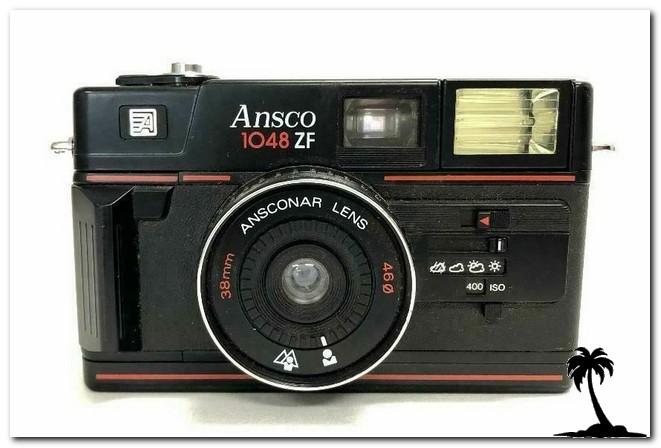 Ansco-1048