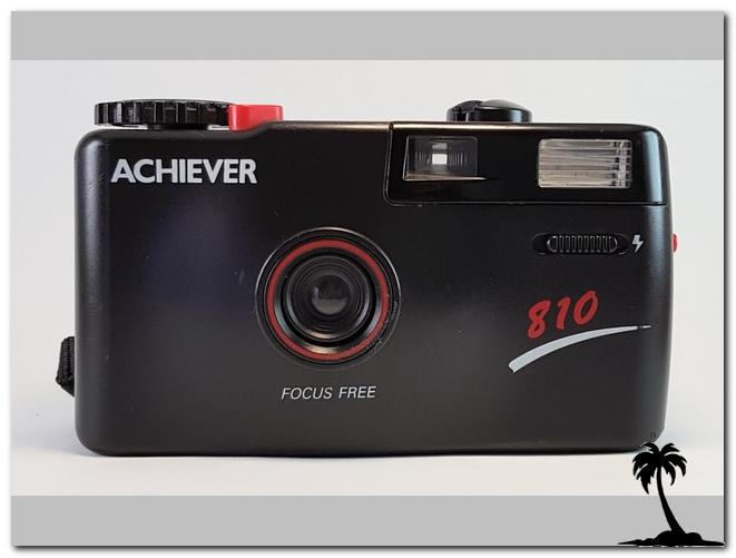Achiever-810